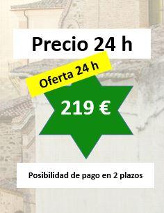 Precio oferta_3